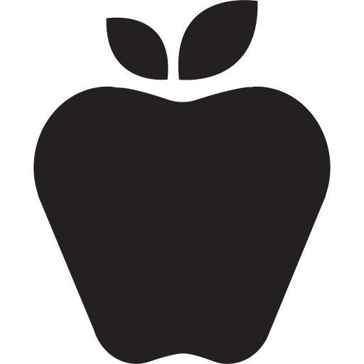 Nutrisoft apple