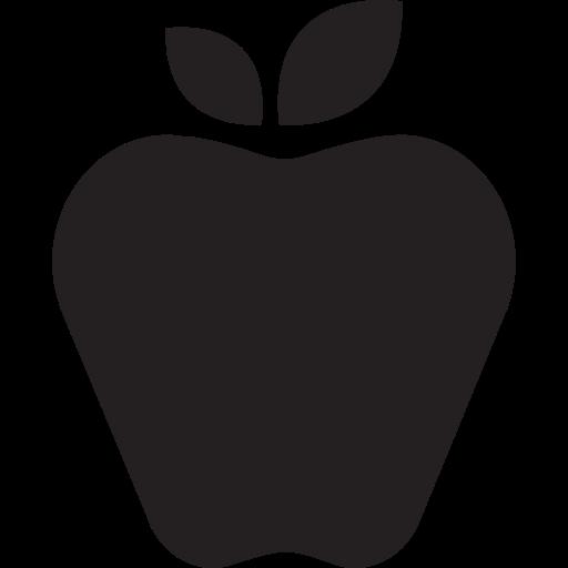 Nutrisoft apple