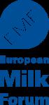 European Milk Forum