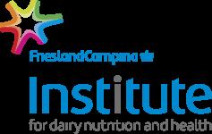 FrieslandCampina Institute