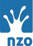 Nederlandse Zuivel Organisatie